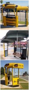 salvaged-school-bus-stop-atlanta
