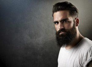 beard-640x468_e7fe29_800