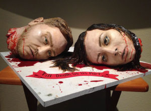breaking-bad-cake-sideserfcakes-4