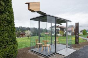 bus-stops-design