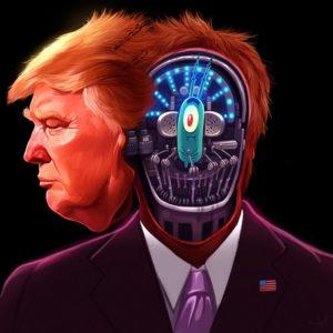 caricature-donald-trump-president-03