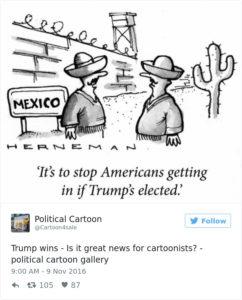 caricature-donald-trump-president-04