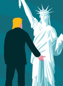 caricature-donald-trump-president-06