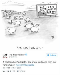 caricature-donald-trump-president-07