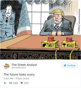 caricature-donald-trump-president-09