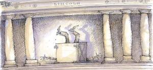 caricature-donald-trump-president-10