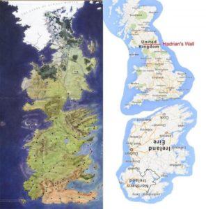 carte-westeros-royaume-uni_e57082_800