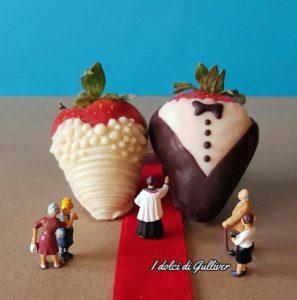 dessert-miniatures-pastry-chef-matteo-stucchi-10-5820e11f3eff5__880