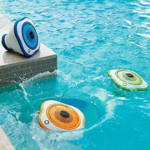 enceinte-waterproof_b0f506_800