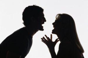 les-divorces-conflictuels_8d4ecb_800