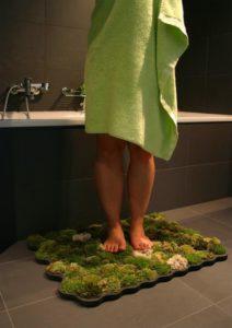 tapis-de-mousse-salle-de-bain_23a449_800