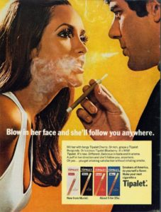 1969-tipalet-wants-you-to-know-that-cigarettes-are-made-for-men-but-instantly-attractive-to-women_db49d7_800