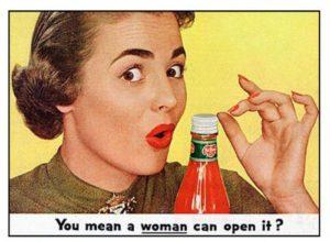 2157679-26-publicites-sexistes-que-les-marques-prefereraient-oublier_bf1228_800