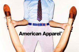 american-apparel_7aab7a_800