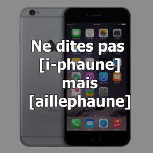iphone_654650_800