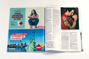 publicites-livres-erotiques-humo-04