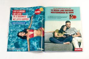 publicites-livres-erotiques-humo-07