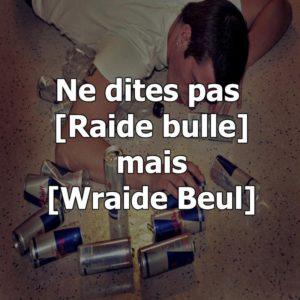 redbull-2_93cbaf_800