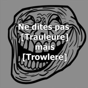 trollface_4eddef_800